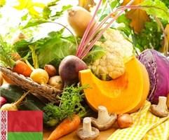 """Набор """"БЕЛОРУССКИЙ"""".  410 рублей вместо 514 рублей"""