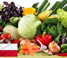 "Набор семян ""ПОЛЬСКИЙ"". Цена 1100 рублей вместо 1462 рубля. скидка 25%"